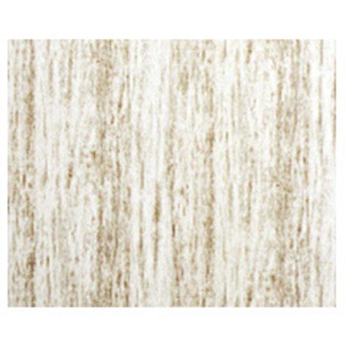 壁紙 92㎝×2.5m KH-201 エイジングウッド 奥行250×高さ92cm