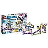 LEGO Unikitty Unikingdom Fairground Fun 41456 Building Set (515 Piece)