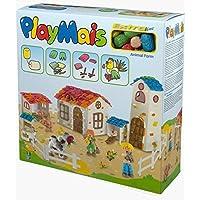PlayMaisファームテーマボックス
