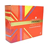 Twinings - Collection - Fruit & Herbal Infusions - 110g (Case of 12)