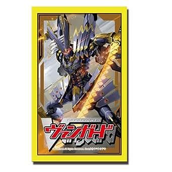 ブシロードスリーブコレクション ミニ Vol.13 カードファイト!! ヴァンガード 『ゴールド・ルチル』