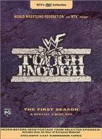 Wwf: Tough Enough - First Season [DVD] [Import]
