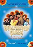 Bollywood Queen [DVD] [Import]