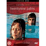 Twentynine Palms [Import anglais]