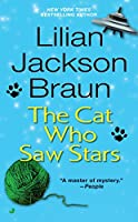 The Cat Who Saw Stars (Cat Who...)