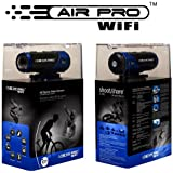 ION AIR PRO WiFi ITAPPW-JP