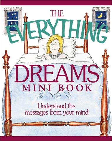 Download Mini Dreams (Everything (Adams Media Mini)) 1580623867