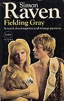 Fielding Gray