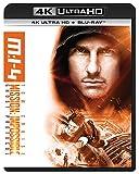 ミッション:インポッシブル/ゴースト・プロトコル[Ultra HD Blu-ray]