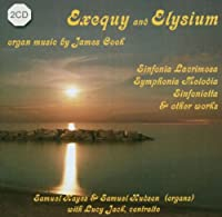 Exequy & Elysium