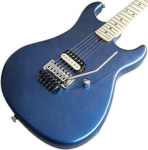 KRAMER/The 84 Blue Metallic クレイマー