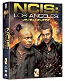 ロサンゼルス潜入捜査班~NCIS:Los Angeles DVD-BOX Part2[DVD]