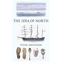 The Idea of North (English Edition)