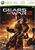 Gears of War 2 (輸入版:北米)