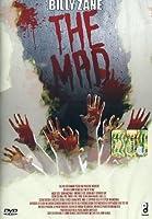 The Mad [Italian Edition]