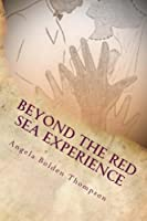 Beyond the Red Sea Experience