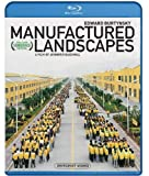 Manufactured Landscapes [Blu-ray] [Import]