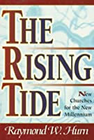 The Rising Tide: New Churches for the New Millennium