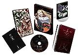 【Amazon.co.jp限定】十二大戦 ディレクターズカット版 Vol.1 (全巻購入特典:描き下ろし全巻収納BOX[寝住、妬良、庭取]引換シリアルコード付) [Blu-ray]