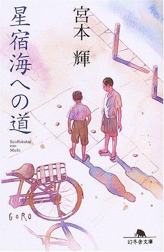 星宿海への道 (幻冬舎文庫)の詳細を見る