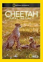 Cheetah Fatal Instinct [DVD] [Import]