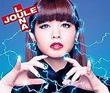 LUNA JOULE(初回生産限定盤)(Blu-ray Disc付)