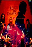 Alice in Chains - Unplugged [DVD] [Import]