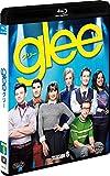 glee/グリー シーズン6<SEASONSブルーレイ・ボックス>[FXXS-64013][Blu-ray/ブルーレイ]