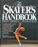 The Skater's Handbook