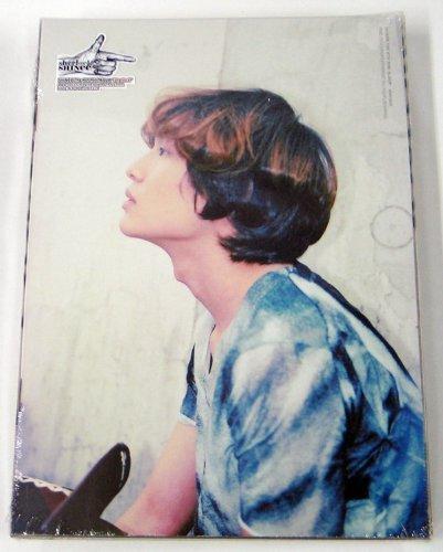「Sherlock/SHINee」のPVに少女時代の○○が出演!日本語歌詞から見るこの曲の魅力とは?の画像