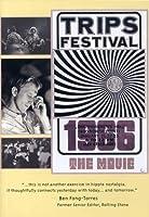 Trips Festival [DVD] [Import]