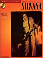 Signature Licks: The Best of Nirvana