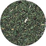 生活の木 有機ハーブ ネトル茶 100g