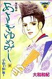 あさきゆめみし―源氏物語 (11) (講談社コミックスミミ (329巻))