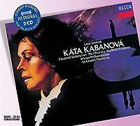 Janacek: Kata Kabanova (2006-06-13)