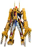 ムービー・マスターピース  - 1/6 Scale Fully Poseable Model: Aliens - Power Loader With Ripley