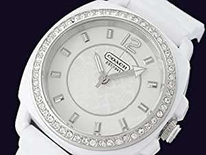 (コーチ) COACH コーチCOACH時計 コーチCOACH腕時計 レディース ウォッチ 14501476 ボーイフレンド[並行輸入品]