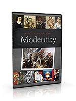 Dave Raymond's Modernity