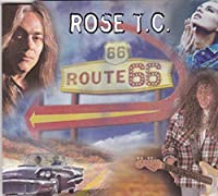 Route 66 [Single-CD]