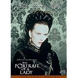 ある貴婦人の肖像 [DVD]