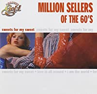 Million Sellers of the 60s