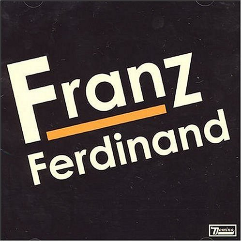 フランツ・フェルディナンド