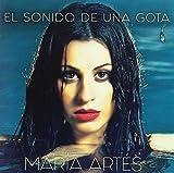 MARIA ARTES-EL SONIDO DE UNA GOTA - JEWEL 画像