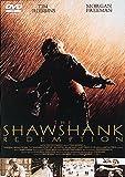 ショーシャンクの空に [DVD] 画像