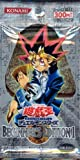 遊戯王 デュエルモンスターズ ビギナーズエディション Volume.1 BOX