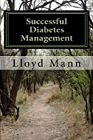 Successful Diabetes Management