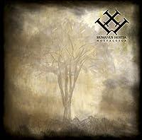 Humanus Hostia - Nostalgica CD