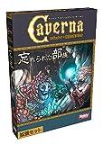 カヴェルナ:忘れられた部族 日本語版