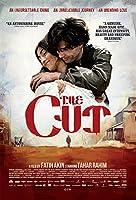 Cut / [DVD]