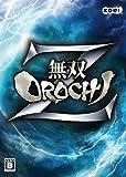 無双OROCHI Z (WIN)